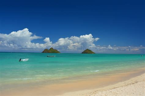 beautiful hawaii beaches hawaiian beaches hi united states for amazingly