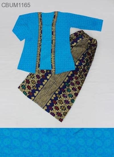 Baju Setelan Anak Kaos Celana Printing Model Wolf setelan kartini anak prodo lengan panjang 10 kebaya