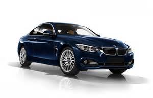 Bmw 428i Sedan Bmw 428i Coupe Reviews Bmw 428i Coupe Car Reviews