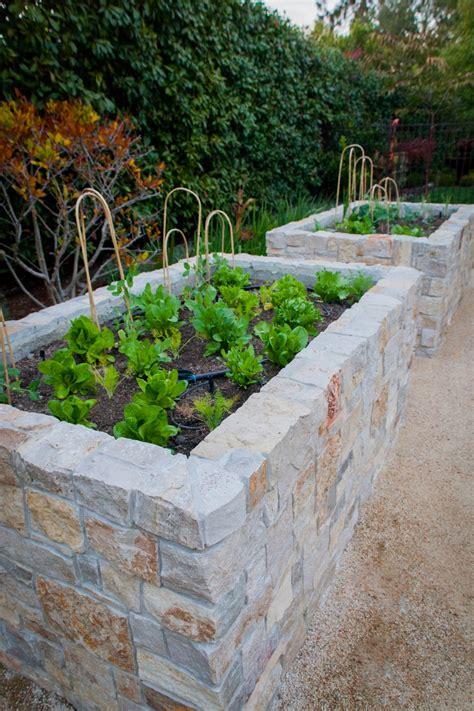 vegetable gardens terra ferma landscapes