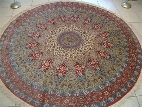 cheap area rugs nyc 25 best ideas about area rugs cheap on cheap rugs cheap floor rugs and rugs for cheap