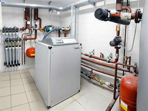 hd wallpapers rehau underfloor heating wiring diagram lpp