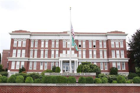 Wsu Mba Vancouver Graduate List by Wsu Vancouver College Of Nursing Washington State