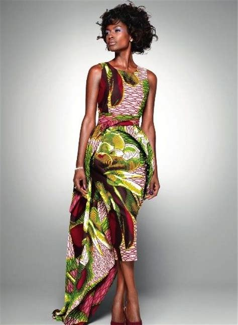 latest traditional style on 2014 pictures evening gowns africans and bridal dresses on pinterest