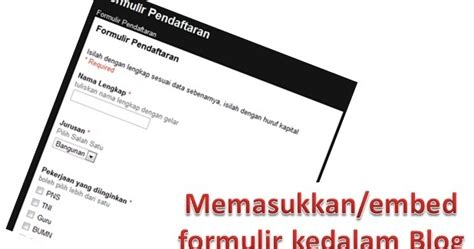 membuat soal dengan google form membuat soal online formulir dengan www drive google com