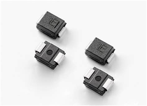 tvs diodes for automotive application littelfuse aec q101 qualified tvs diode ideal for automotive portable high reliability