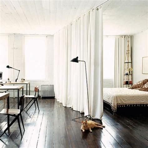 drapery loft all remodelista home inspiration stories in one place