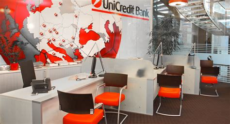 unicredit bank spa references offices unicredit bank vilnius lithuania