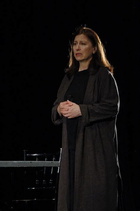 branka selic glumica nagrada grand prix glumici branki šelić za najbolju žensku