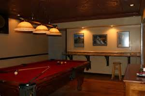 best pool table room decor photos 2017 blue maize