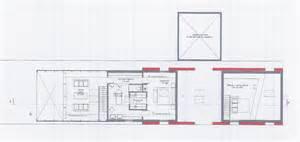 trot style floor plans скользящий дом блог quot частная архитектура quot