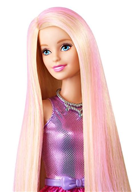 Hair Color And Style Doll by Hair Color And Style Doll Deals Today