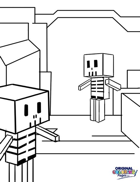 minecraft easter coloring page minecraft coloring pages original coloring pages