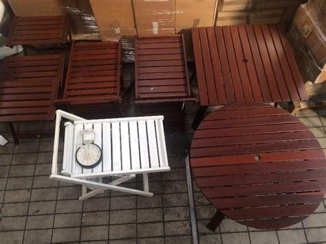 acquisto mobili usati bologna arredamento per esterni scaffali usati bologna