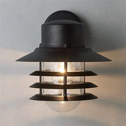 buy outside lights buy nordlux vejers outdoor wall lantern lewis