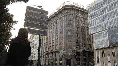 oficinas banco popular en sevilla la venta popular entierra al pastor y abre dudas sobre