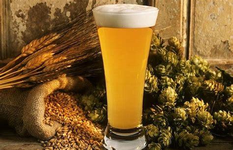 brescia a tavola la birra artigianale a brescia brescia a tavola news