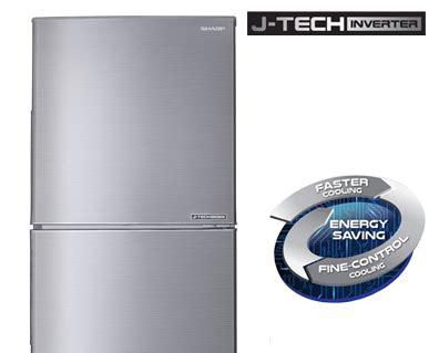 Kulkas Berukuran Kecil tips memilih kulkas terbaik untuk rumah anda