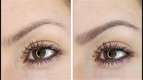 makeup eyebrows 3 ways to fill in your eyebrows for a appearance