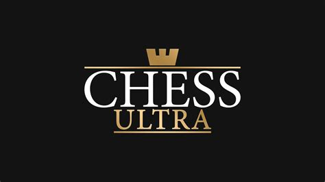 Chess Ultra ripstone reveals second for nintendo switch chess