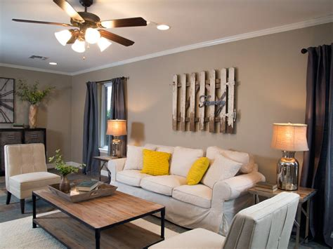 hgtv fixer upper gallery rustic wallpaper in waco texas joy studio design gallery