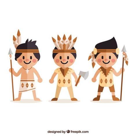 imagenes animadas indigenas pin de gi altieri en im 225 genes pinterest indio dibujos