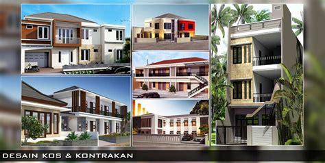 biaya membuat imb ruko jasa desain rumah jasa gambar rumah jasa interior rumah