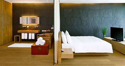 my house hotel beijing hotel in beijing china the opposite house beijing luxury boutique hotel in
