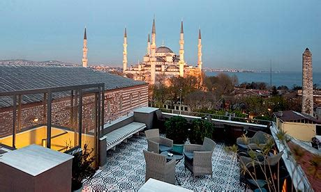 best hotel istanbul how to find the best accommodation in istanbul for travelers