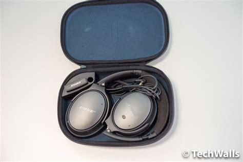 bose quiet comfort battery bose quietcomfort 25 acoustic noise cancelling headphones