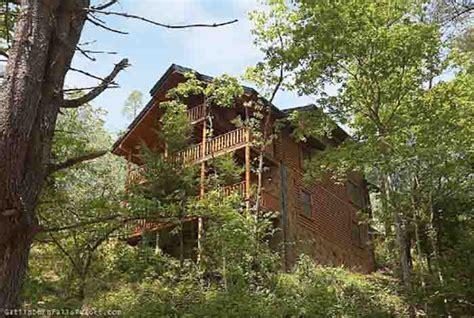 gatlinburg cabin the grandview from 200 00
