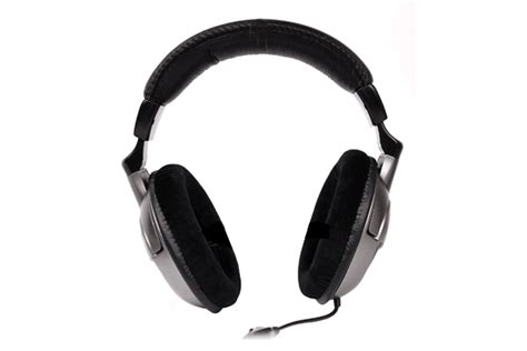 Headset A4tech Gaming Hs 800 Audio 3 5 Mm Original Berkualitas a4tech hs 800 stereo gaming headset price in pakistan