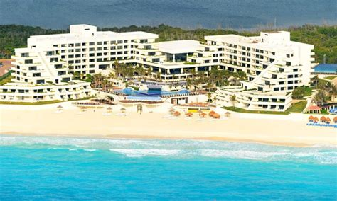 all inclusive oasis sens stay from vacation express groupon