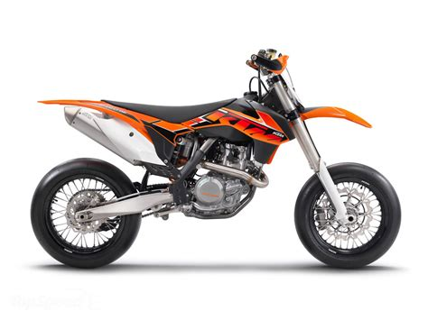 2014 Ktm 450sxf Review 2014 Ktm 450 Smr Picture 546165 Motorcycle Review