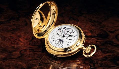 world s most expensive 15 watches