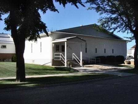 click funeral home preeceville funeral home preeceville sk funeral home