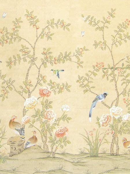 define chinoiserie 17 best images about chinoiserie on pinterest silk hand