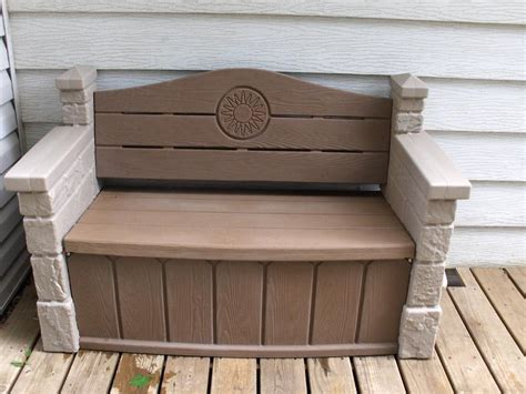 outdoor toy storage bench nice outdoor toy storage bench ideas railing stairs and kitchen design outdoor