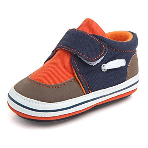 baby shoes shopping lidiano baby boy toddler canvas soft rubber non slip