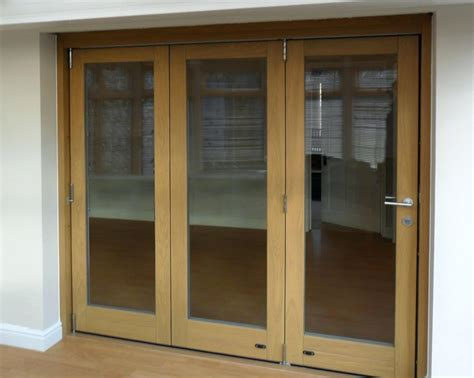Sliding Glass Pocket Doors Exterior Interior Exterior Glass Folding Doors Exterior