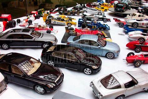 Marcas De Carros Caros Para Colecciones De Autos Lujosos Los Mejores Carros Mundo Hoy Tamaulipas Fabricar Autos A Escala Oficio Que Requiere De Concentracion