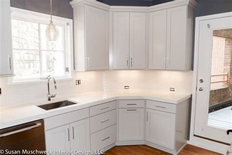 townhouse kitchen remodel ideas small townhouse kitchen contemporary kitchen other