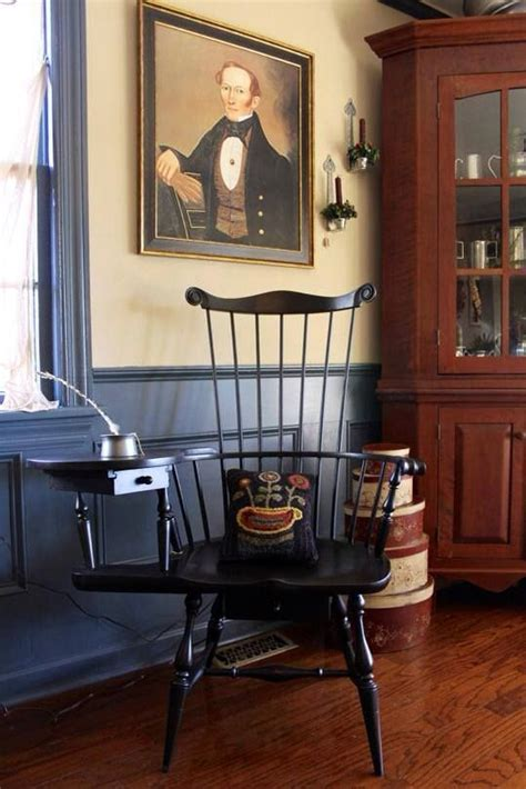 1000 ideas about early american furniture on armoires bedroom furniture and farmhouse