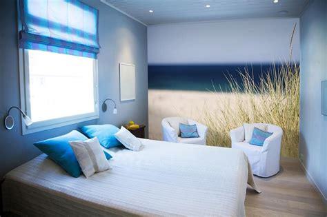 Ocean bedroom theme best home design 2018