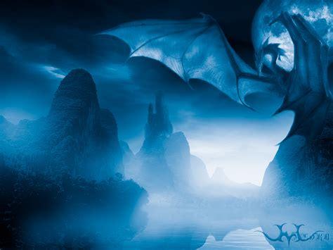 imagenes para fondo de pantalla dragones fondos de pantalla de dragones fondos de dragones chainimage