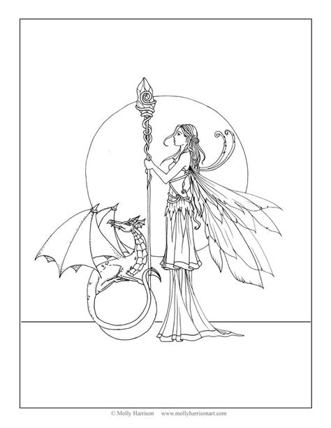 25 best molly harrison free coloring pages direct from