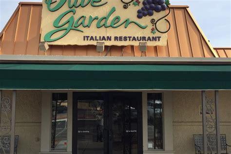 b b olive garden olive garden pasta pass scam 4 reasons not to buy never ending pasta bowl