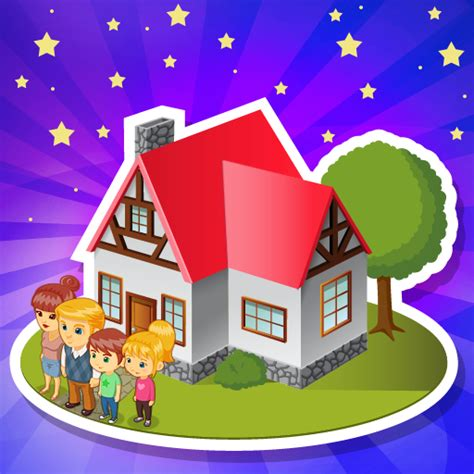 home design story android download download free design this home free design this home
