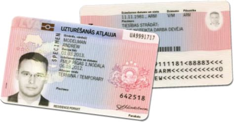 residence permit vipinwest