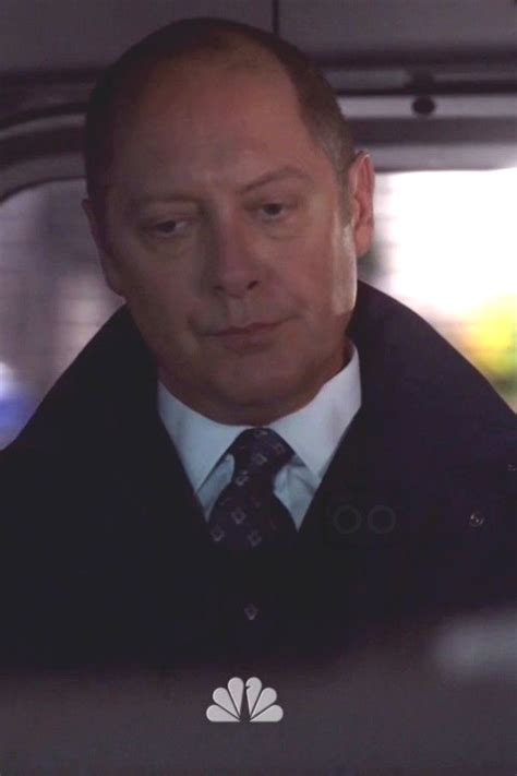 who provides james spader clothes on blacklist 88 best images about the blacklist fashion style on